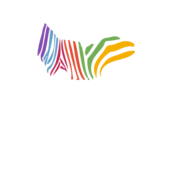 ZEBRA - Tessuti e Merceria