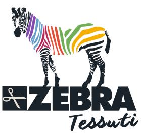 ZEBRA - Tessuti e Merceria |